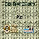 cash room escape5.jpg