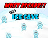 must escape the ice cave.jpg