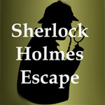 sherlock homes escape.jpg